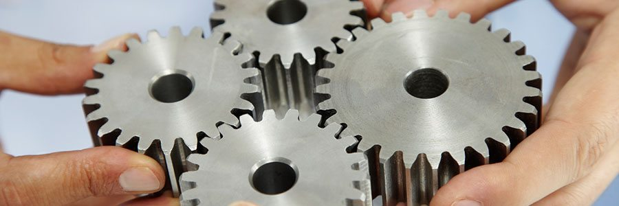 gears_0000_iStock_000027200211_Medium